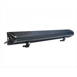 Led bar longue portee 90w 75cms