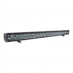 Led bar longue portee 120w 99cms