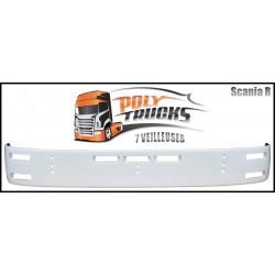 Visière Scania R 7 Veilleuses