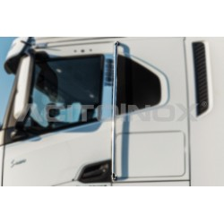 BARRE DE PORTE IVECO S-WAY