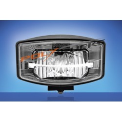 PROJECTEUR FULL LED 1685 SILVER LINE - BOREMAN