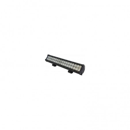 Led Bar Longue Portee 108W 43,6 cms