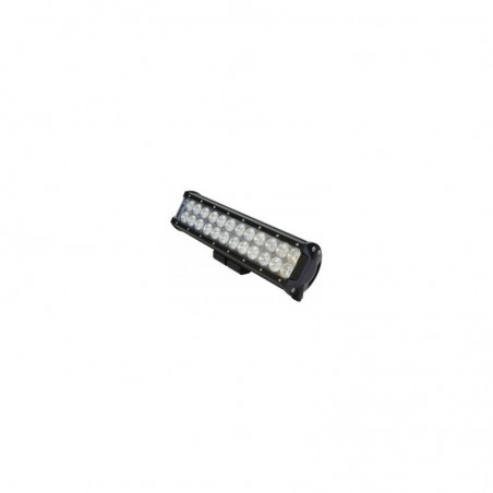 Led Bar Longue Portee 54W 23 cms